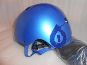 SIXSIXONE Blue