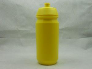 T5703 yellow 0,5l