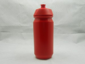T5703 red 0,5l