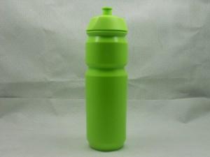 T5752 green 0,75l