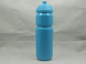 T5752 blue 0,75l