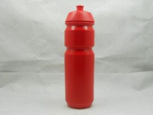 T5752 red 0,75l