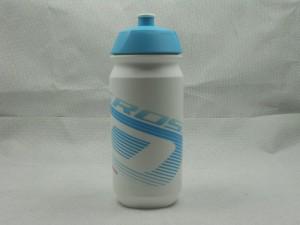 Kross white-blue 0,5l