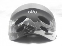 BBB Tabletop BHE-51