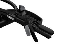 Thule ProRide 598 black - 3800 грн