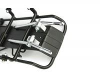 Багажник 24' - 28' під дискові гальма