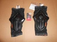 Захист колін 661 Recon