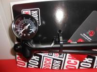 Насос високого тиску Rock Shox 600 psi (40 bar) - 1250 грн