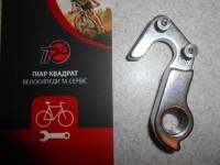 Гак №22 - 270 грн