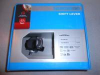 Комплект манеток Shimano Deore SL-M610 2,3x10 - 1350 грн