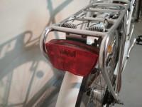 Велосипед Winora
