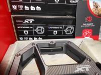Педалі Shimano XT PD-M8040