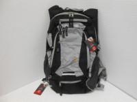Рюкзак Rockland TOGO 15