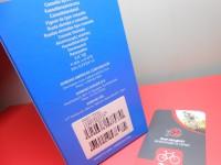 Касети Shimano HG400 для 9 шв, (11-32) та (11-34)