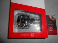 Педалі контактні нові з шипами VP VX-1001 - 780 грн
