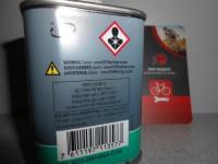 Motorex Brake Fluid DOT 5.1, 250 мл гальм рідина - 390 грн