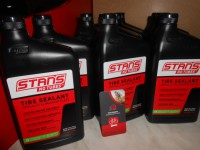 Stans Notubes герметик безкамерок, літра - 720 грн