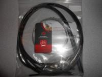 Дуали SRAM RIVAL22 2x11 швидкостей - 5980 грн