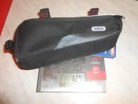 Сумка ABUS Basico ST 5200