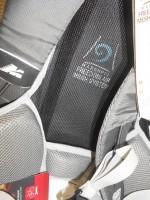 Рюкзак Marsupio Alien 20