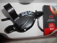 Манетка SRAM NX для 11 шв - 800 грн