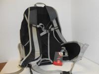 Рюкзак Rockland Plume 25