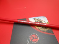 Боудени перемикачів Shimano SIS OT-SP41, 1850 мм - 60 грн