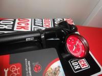 Насос високого тиску Rock Shox 300 psi (20 bar) - 900 грн