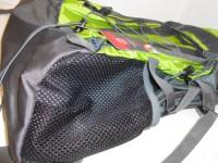 Рюкзак Marsupio Borabora 22