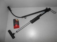 Насос LifeLine Motion Floor Mount Mini - 9,6 бар - 550 грн