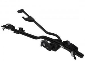 Thule ProRide 598 black - 4500 грн