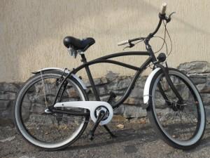 Велосипед Schwinn, монорозмір - 8200 грн