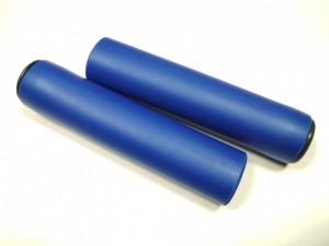 MOTSUV blue