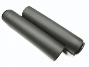 MOTSUV black