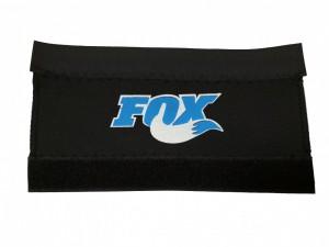 Захист пера FOX