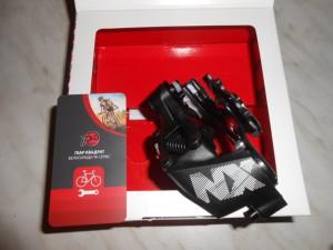 SRAM NX, для 11 передач - 1550 грн