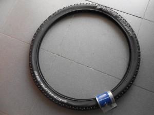Schwalbe Smart Sam 27,5 x 2,1 wire