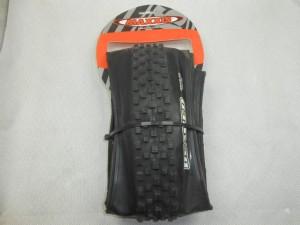 Maxxis Beaver 29х2,00 folding