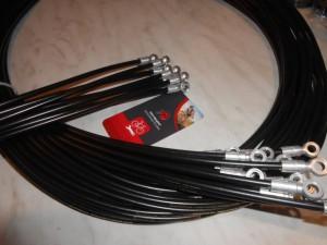 Гідроліня Shimano SM-BH90-SB, довжина 1700 мм