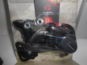 Перемикач Shimano XT RD-M8000 GS 11 шв MTB