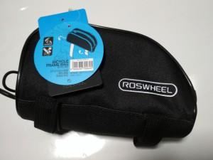 Сумка Roswheel на раму