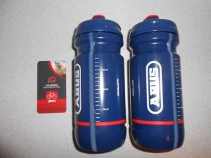 Фляга, банка SKS Drinking Bottle 500 мл - 132 грн