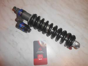 Амортизатор X-Fusion Vector PRO - 2850 грн