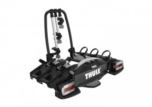 Платформа Thule VeloCompact 3 13-pin (926) - 19000 грн
