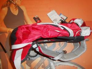 Рюкзак Marsupio Marsupio Stelvio 30 - 1600 грн